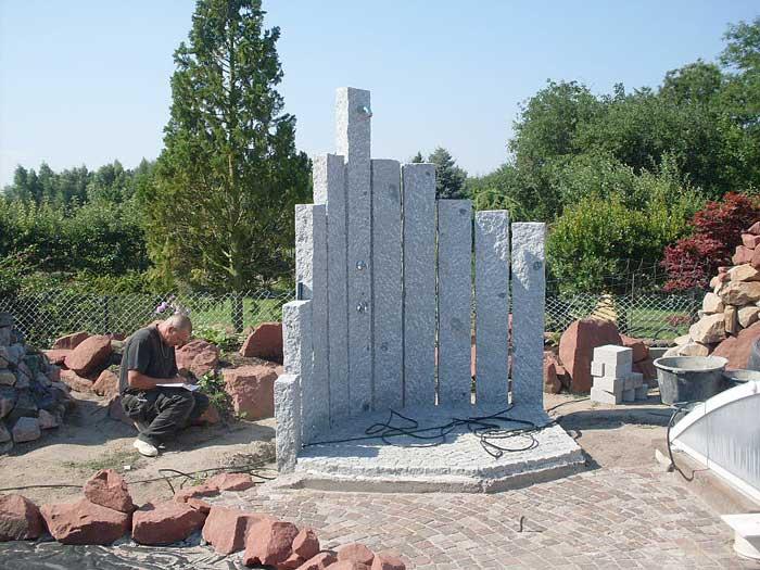 Lotos Teich Speyer » Gartengestaltung